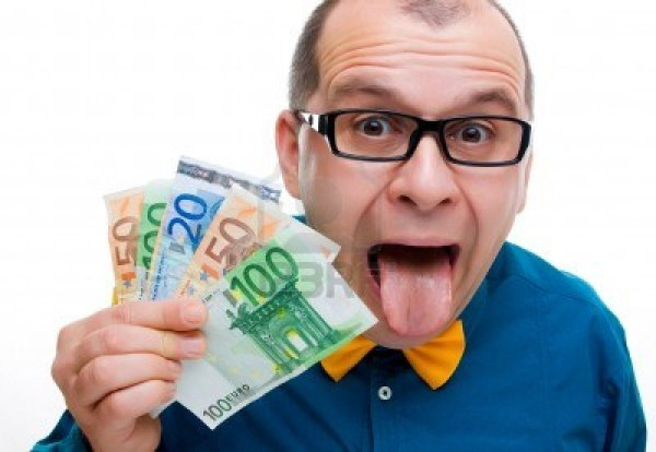 8930621-happy-man-with-handful-of-euro-money-isolated-on-white-background