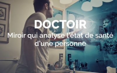 Doctoir